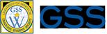 UWindsor GSS